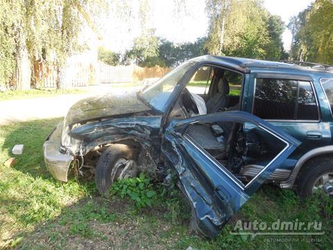 купить kia sportage киа спортейдж 2001 г.в. в смоленске по цене 65000 руб. autodmir.ru автомобили и цены